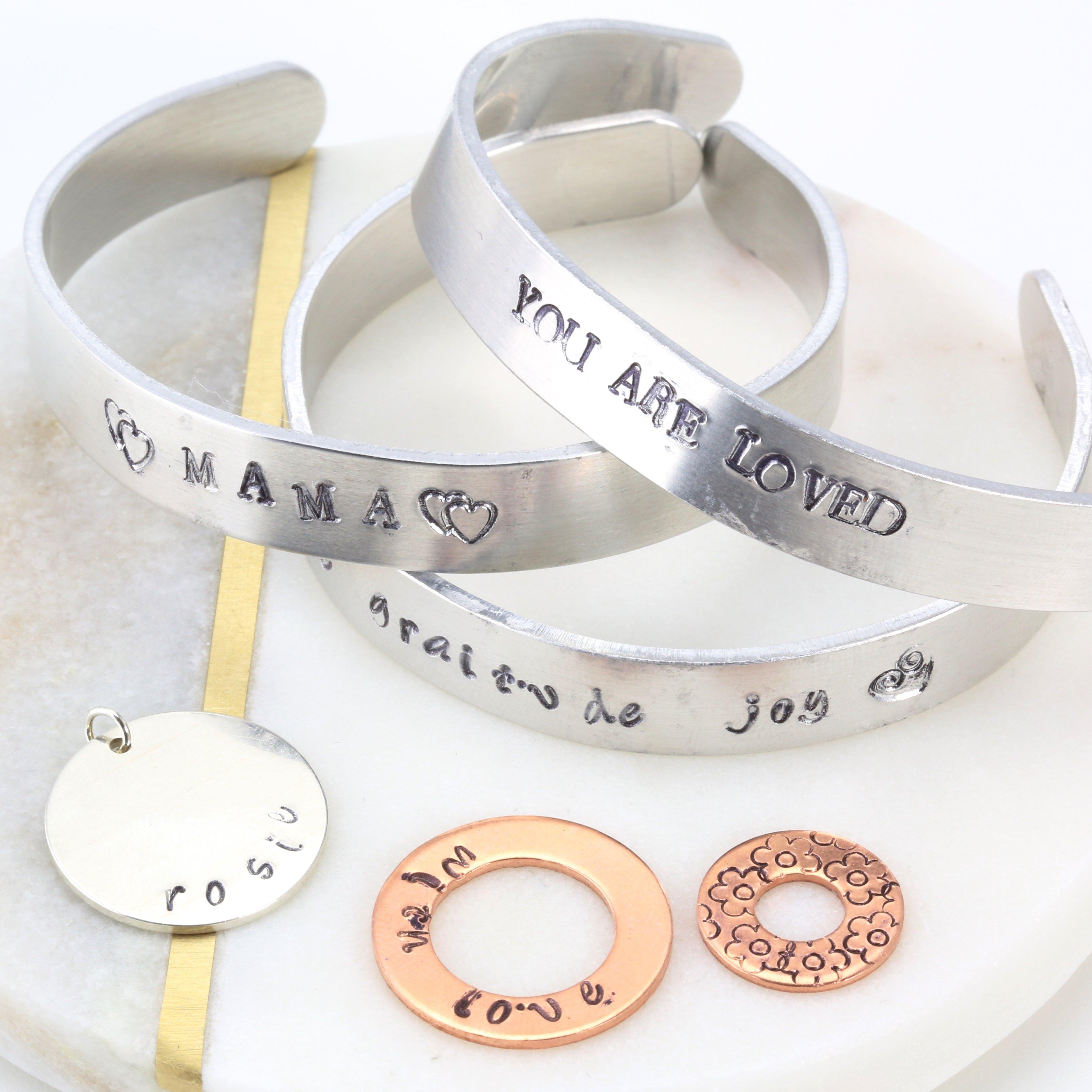 Strieborné šperky na každý deň!