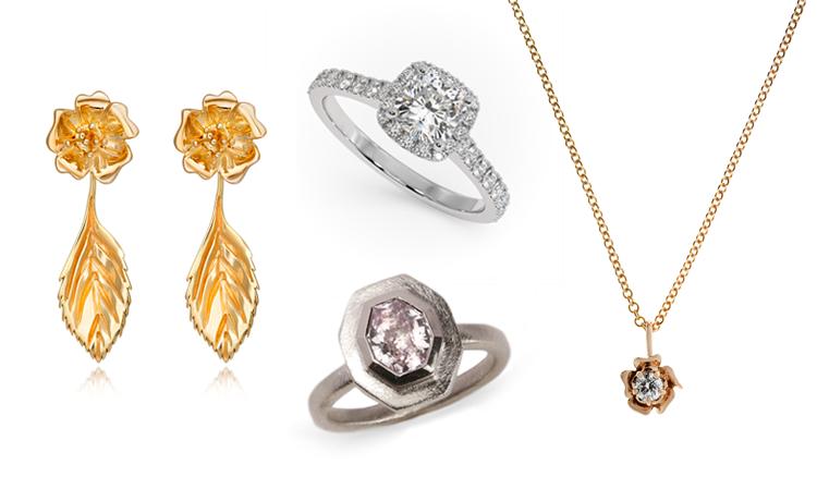 Šperky kvalitnejšie ako iné