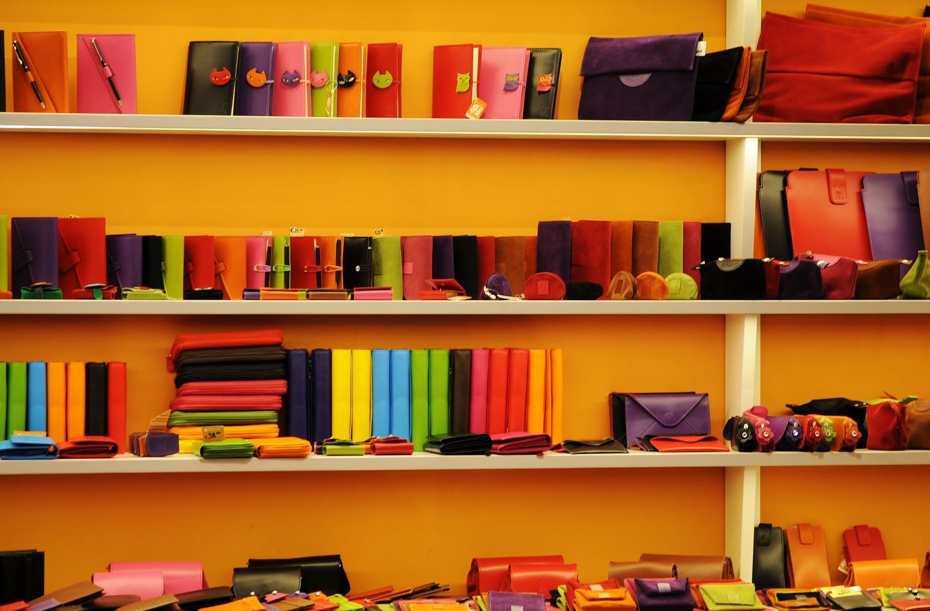 books-colorful-colourful-sho
