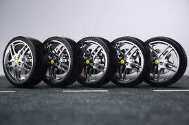 Ako si vymeníte pneumatiky aj u vás doma