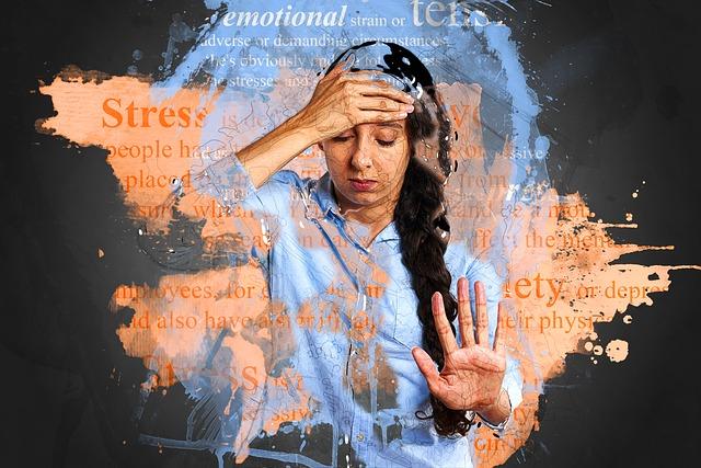 Psychosomatika – lieči telo alebo dušu?
