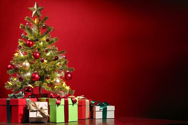 Netradičné darčeky roku 2018