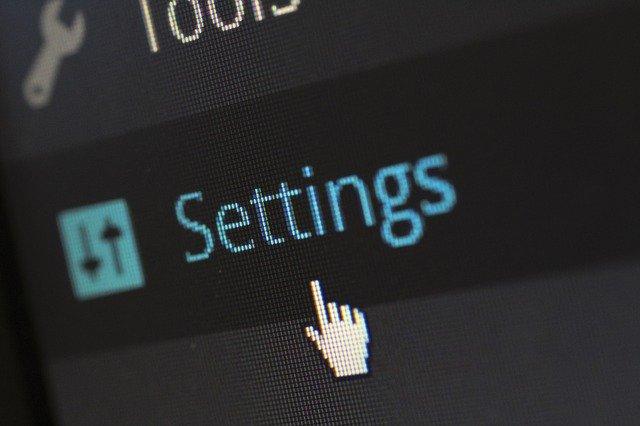 Zákony na online-ochranu volieb? Dôležitejšie než sa zdá