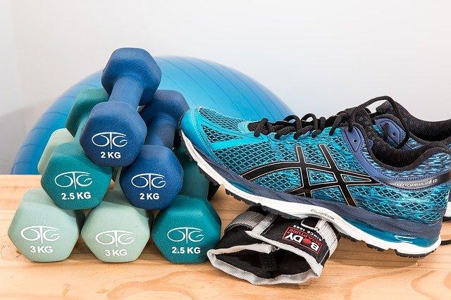 fitnes.jpg