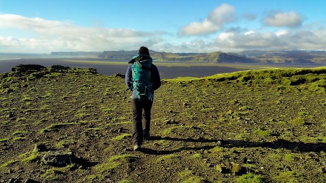 turistika v horách.jpg