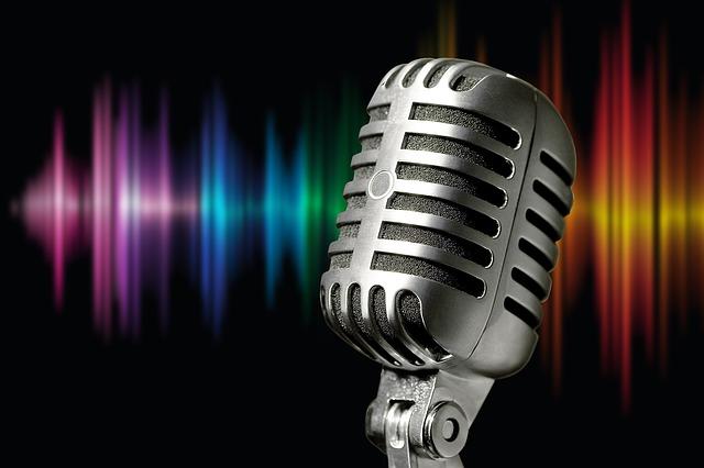 Chcete tvoriť hudbu, ale neviete spievať? Žiaden problém!