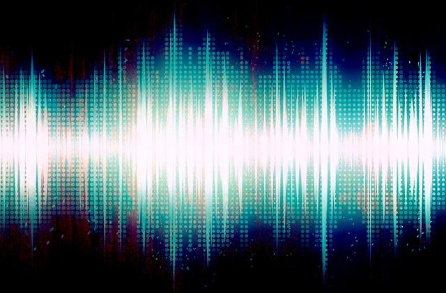 zvukové vlny.jpg