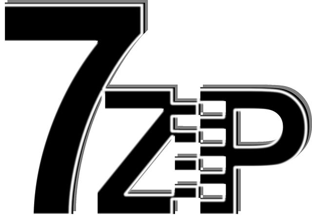 Kompresia – ZIP.png