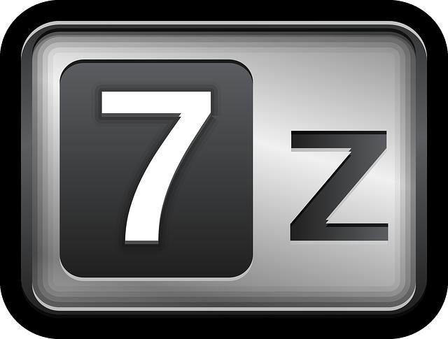 7-Zip.png