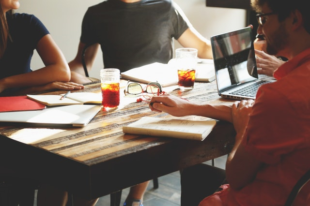 3 rady, ako nájsť kvalitnú SEO firmu