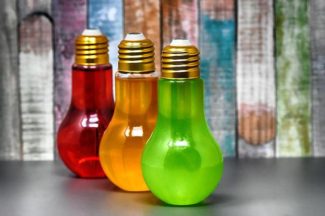 Farebné žiarovky.jpg
