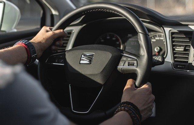 auto značky Seat.jpg