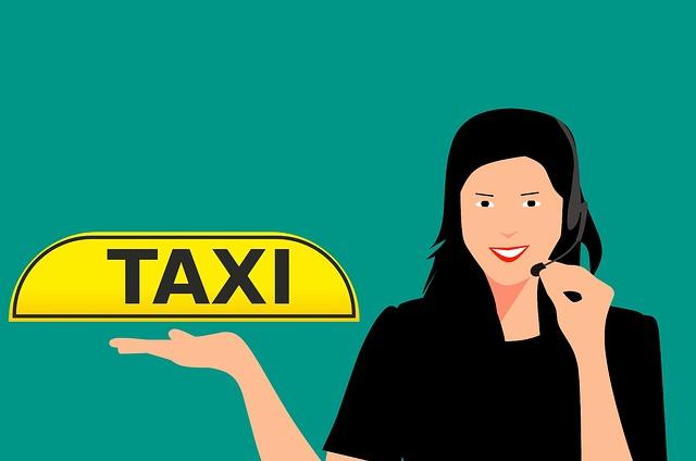Taxi ilustrácia.jpg