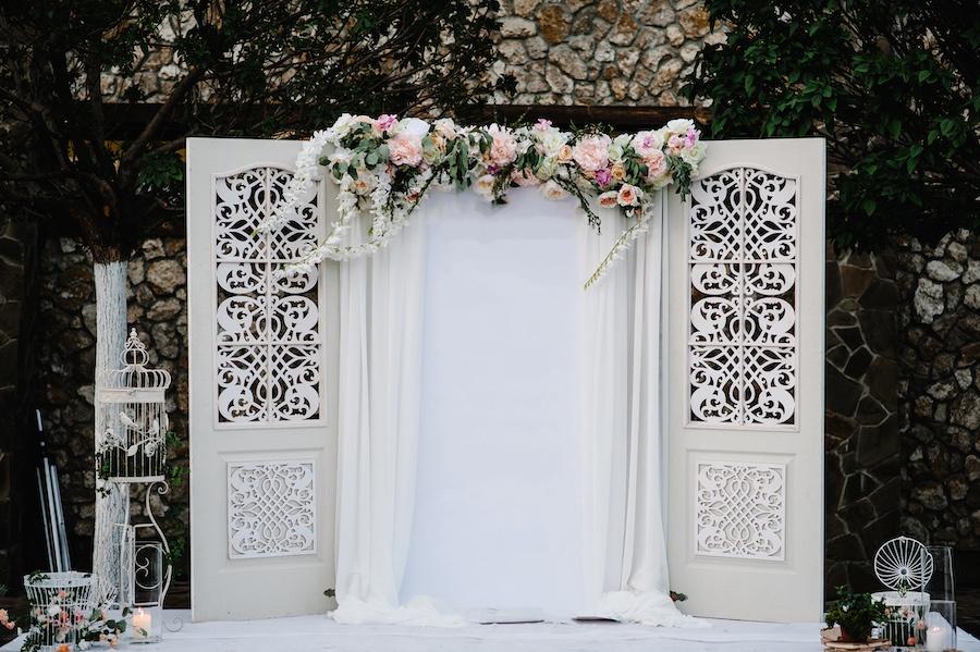 Zažite svoju vysnívanú svadbu!