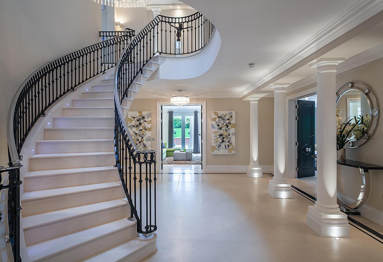 stone-staircase-122
